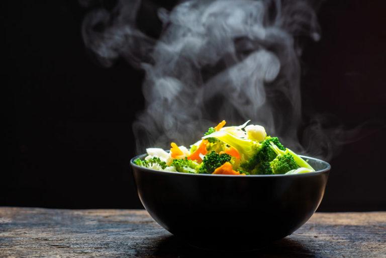 nourish-cooking-techniques