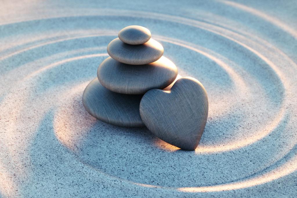 rocks-hearts-circles